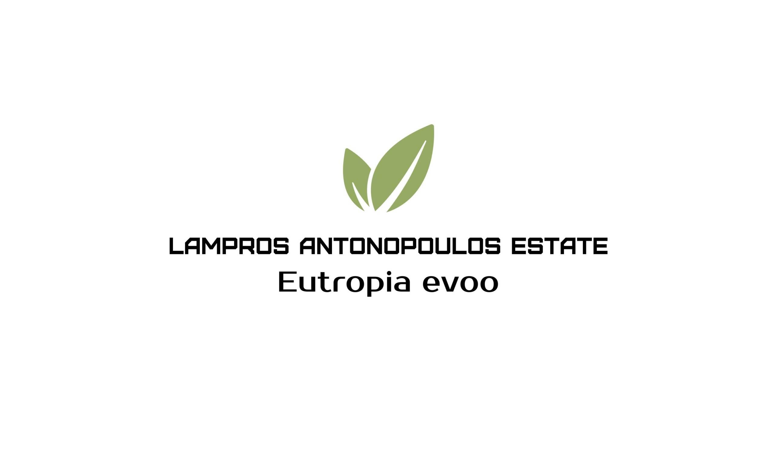 Lampros Antonopoulos Estate